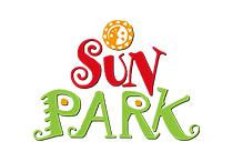 Sunpark Bangkok Co., Ltd