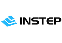 Instep Group Company Limited