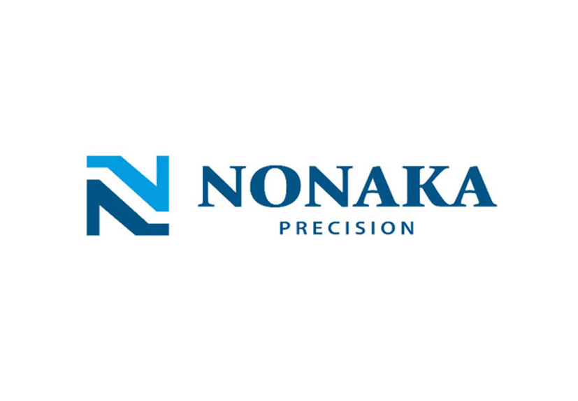 NONAKA PRECISION CO.,LTD